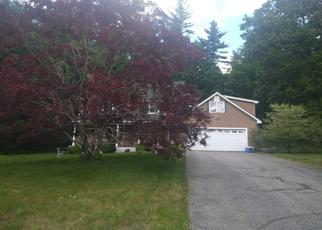 Foreclosure Home in Hudson, NH, 03051,  OLD COACH RD ID: P1337938
