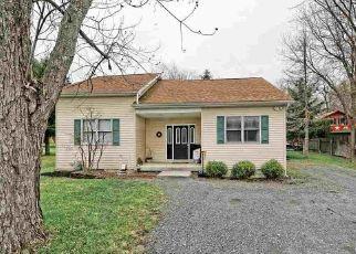 Casa en ejecución hipotecaria in Voorheesville, NY, 12186,  STATE FARM RD ID: P1337995