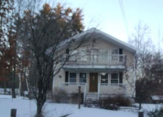Foreclosure Home in Hillsborough, NH, 03244,  MELODY LN ID: P1338144