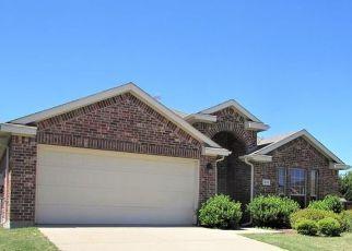 Foreclosure Home in Lavon, TX, 75166,  ORBIT DR ID: P1338447