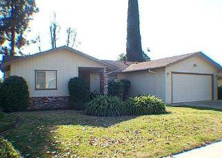 Casa en ejecución hipotecaria in Ceres, CA, 95307,  RIDGEWAY DR ID: P1338827