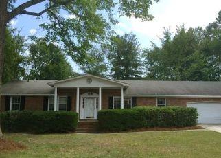 Foreclosure Home in Irmo, SC, 29063,  BRIDGEWATER CIR ID: P1339001