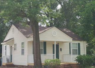 Casa en ejecución hipotecaria in Savannah, GA, 31404,  E 33RD ST ID: P1339024