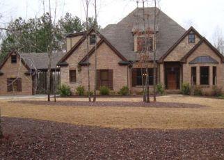 Casa en ejecución hipotecaria in Jefferson, GA, 30549,  CANTER WAY ID: P1339026