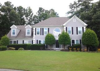 Casa en ejecución hipotecaria in Dacula, GA, 30019,  ASHTON TREE PL ID: P1339034