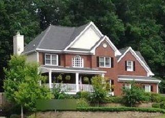 Casa en ejecución hipotecaria in Lawrenceville, GA, 30043,  RIVERSHYRE PKWY ID: P1339041