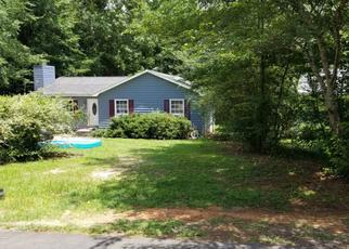 Casa en ejecución hipotecaria in Macon, GA, 31220,  BRISTLE CONE DR ID: P1339044