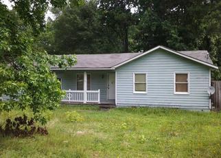 Casa en ejecución hipotecaria in Lawrenceville, GA, 30046,  CEDAR RIDGE TRL ID: P1339096