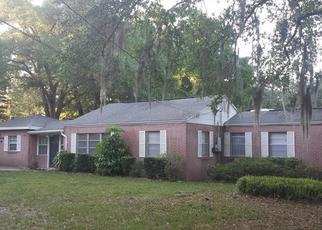 Foreclosure Home in Casselberry, FL, 32707,  TRIPLET LAKE DR ID: P1339184