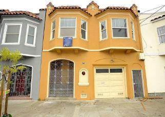 Casa en ejecución hipotecaria in San Francisco, CA, 94124,  INGERSON AVE ID: P1339241