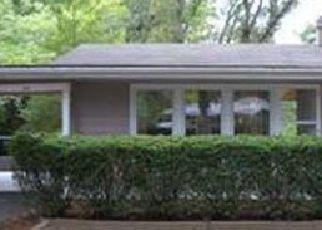 Casa en ejecución hipotecaria in Ballwin, MO, 63021,  ALFRESCO DR ID: P1339298