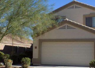 Casa en ejecución hipotecaria in Florence, AZ, 85132,  E ESCAPE AVE ID: P1339453