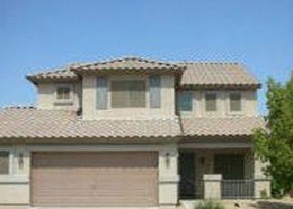 Casa en ejecución hipotecaria in Maricopa, AZ, 85138,  N LEONA BLVD ID: P1339459
