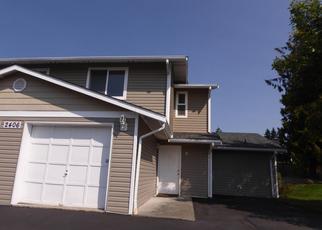 Casa en ejecución hipotecaria in Milton, WA, 98354,  MILTON WAY ID: P1339486