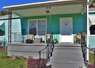 Casa en ejecución hipotecaria in Pensacola, FL, 32505,  BOLAND PL ID: P1339649