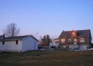 Casa en ejecución hipotecaria in Northampton, PA, 18067,  HOWERTOWN RD ID: P1339735
