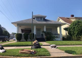 Casa en ejecución hipotecaria in Springfield, OH, 45506,  W LIBERTY ST ID: P1340275