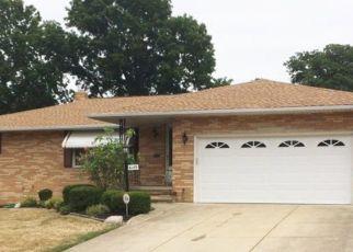 Casa en ejecución hipotecaria in Independence, OH, 44131,  SAINT FRANCIS DR ID: P1340367