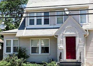 Casa en ejecución hipotecaria in Pontiac, MI, 48342,  S ANDERSON AVE ID: P1340464
