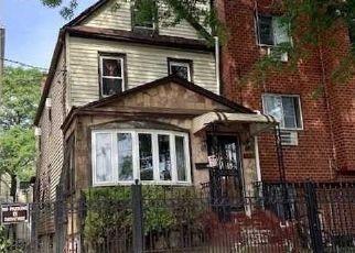 Casa en ejecución hipotecaria in Elmhurst, NY, 11373,  JUNCTION BLVD ID: P1340628