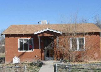 Casa en ejecución hipotecaria in Albuquerque, NM, 87105,  GLENDALE RD NW ID: P1340666