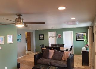 Casa en ejecución hipotecaria in Albuquerque, NM, 87110,  ALISO DR NE ID: P1340671