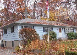 Casa en ejecución hipotecaria in Wolcott, CT, 06716,  LANCEWOOD LN ID: P1340726