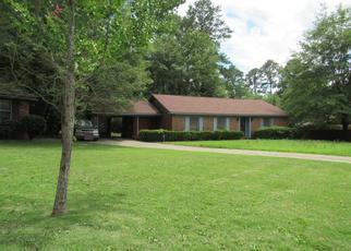 Casa en ejecución hipotecaria in Columbus, GA, 31907,  FORESTWOOD CT ID: P1340775