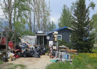 Casa en ejecución hipotecaria in Stevensville, MT, 59870,  MORIAS LN ID: P1340785