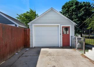 Casa en ejecución hipotecaria in Billings, MT, 59102,  AVENUE E ID: P1340796