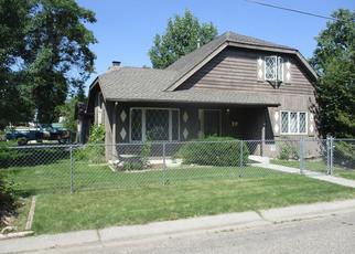 Casa en ejecución hipotecaria in Hardin, MT, 59034,  N LEWIS AVE ID: P1340802