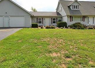 Casa en ejecución hipotecaria in Cape Girardeau Condado, MO ID: P1340862