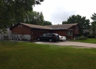 Casa en ejecución hipotecaria in Champlin, MN, 55316,  NEVADA LN ID: P1340907