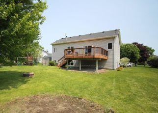 Casa en ejecución hipotecaria in Shakopee, MN, 55379,  HARVEST CT ID: P1340910