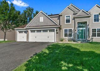 Casa en ejecución hipotecaria in Forest Lake, MN, 55025,  EVERTON TRL N ID: P1340919