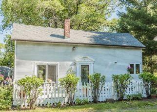 Casa en ejecución hipotecaria in Chisago Condado, MN ID: P1340925