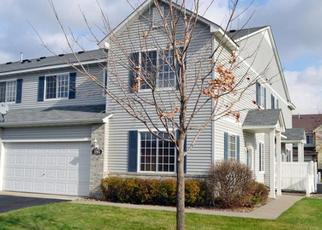 Casa en ejecución hipotecaria in Farmington, MN, 55024,  TAMARACK TRL ID: P1340932