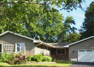 Casa en ejecución hipotecaria in Burnsville, MN, 55337,  WHITEROCK RD ID: P1340937