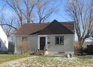 Casa en ejecución hipotecaria in Minneapolis, MN, 55430,  DUPONT AVE N ID: P1340944