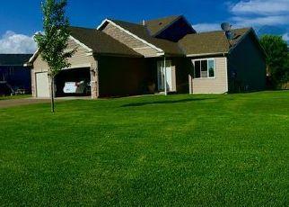 Casa en ejecución hipotecaria in Rice, MN, 56367,  5TH ST NE ID: P1340957