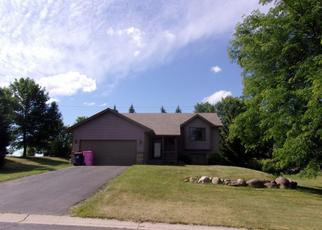 Casa en ejecución hipotecaria in Lakeville, MN, 55044,  JENKINS WAY ID: P1340959