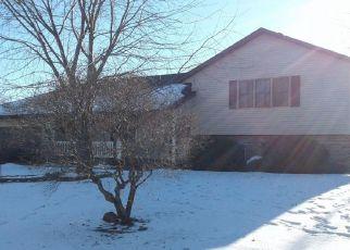 Casa en ejecución hipotecaria in Zimmerman, MN, 55398,  1ST AVE S ID: P1340960