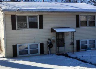 Casa en ejecución hipotecaria in Sauk Rapids, MN, 56379,  6TH AVE N ID: P1340970