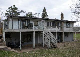 Casa en ejecución hipotecaria in Monticello, MN, 55362,  W RIVER ST ID: P1340974