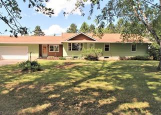 Casa en ejecución hipotecaria in Cambridge, MN, 55008,  341ST AVE NW ID: P1340976