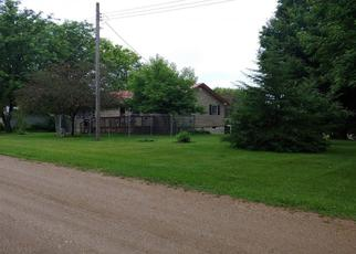 Casa en ejecución hipotecaria in Rice Condado, MN ID: P1340977