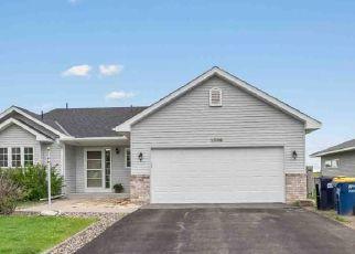 Casa en ejecución hipotecaria in Northfield, MN, 55057,  COUNTRY VIEW DR ID: P1340986