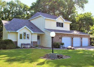 Casa en ejecución hipotecaria in Stillwater, MN, 55082,  LECUYER DR ID: P1340987