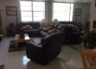 Casa en ejecución hipotecaria in Miami Beach, FL, 33140,  COLLINS AVE ID: P1341092