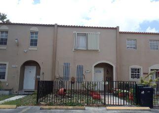 Casa en ejecución hipotecaria in Opa Locka, FL, 33055,  NW 55TH AVE ID: P1341098